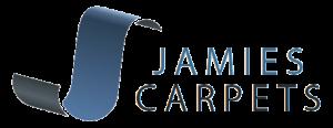 Jamies Carpets